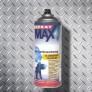 Primer metal em spray BRANCO